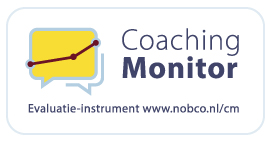 coachingmonitor-badge-a2